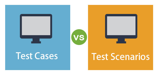 Test-Cases-vs-Test-Scenarios