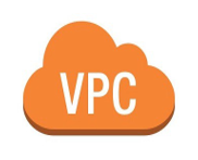 VPC (Virtual Private Cloud)