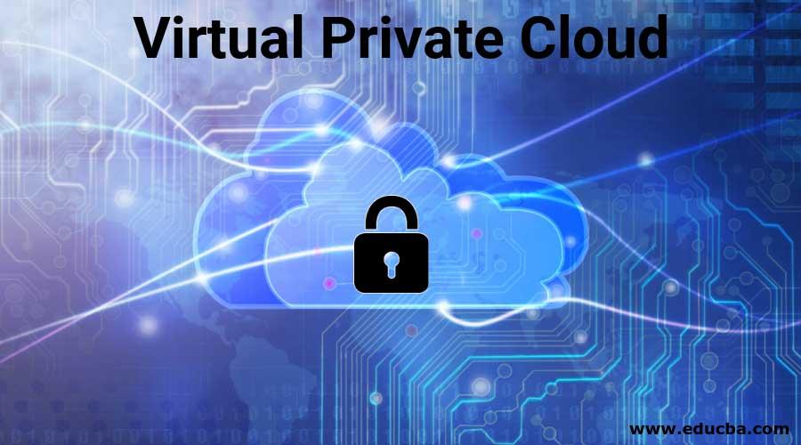 Virtual-Private-Cloud