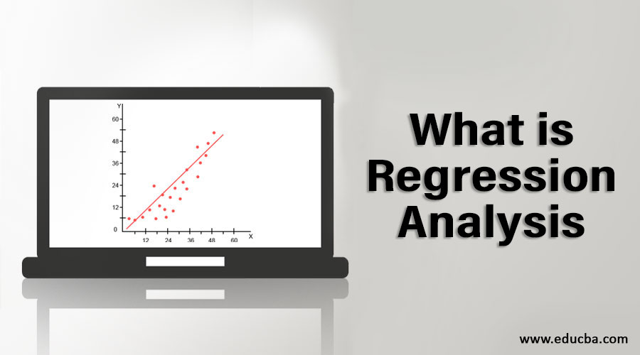 What is Regression Analysis