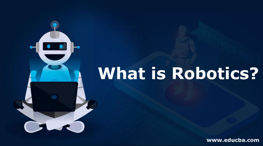 What-is-Robotics
