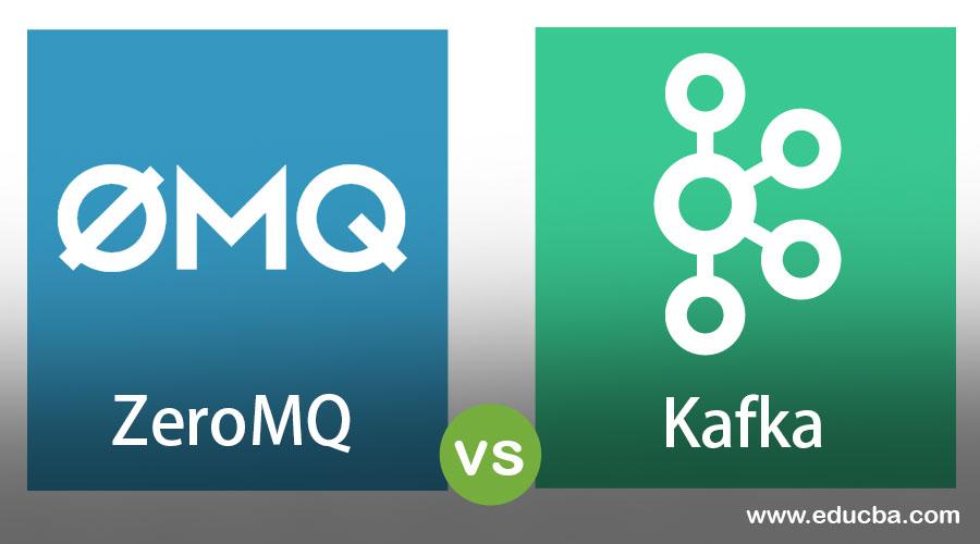 ZeroMQ-vs-Kafka