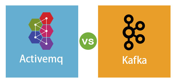 activemq-vs-kafka