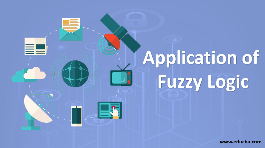 application of fuzzy logic