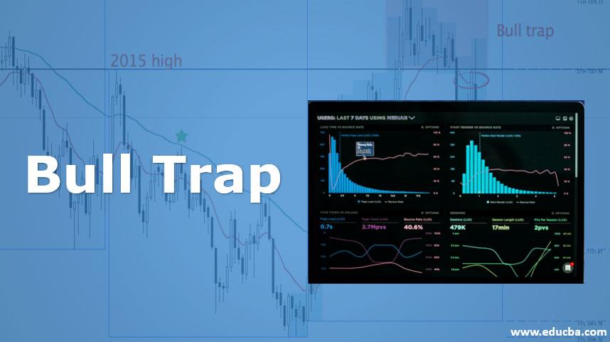 bull-trap