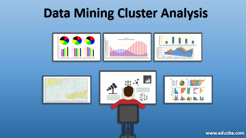 data-mining-cluster-analysis