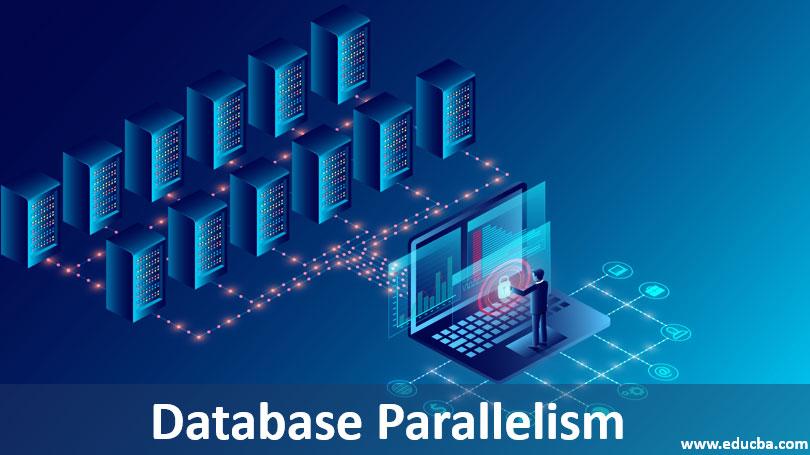 database parallelism