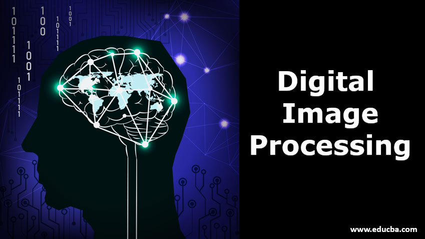 digital-image-processing