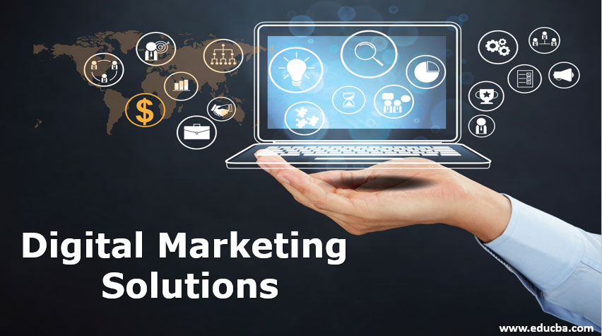 digital-marketing-solutions