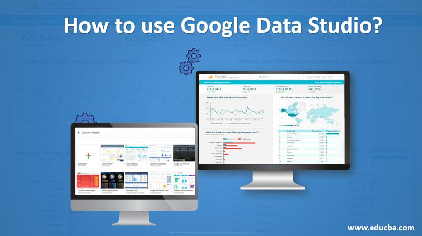 how-to-use-google-data-studio