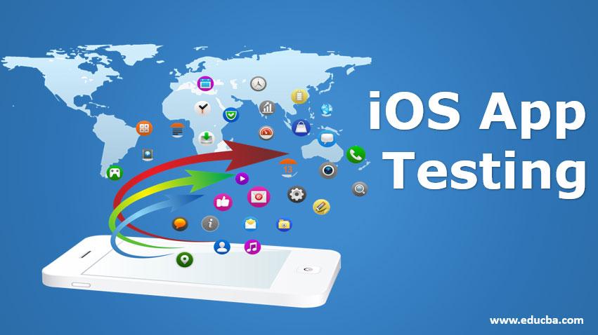 ios-app-testing