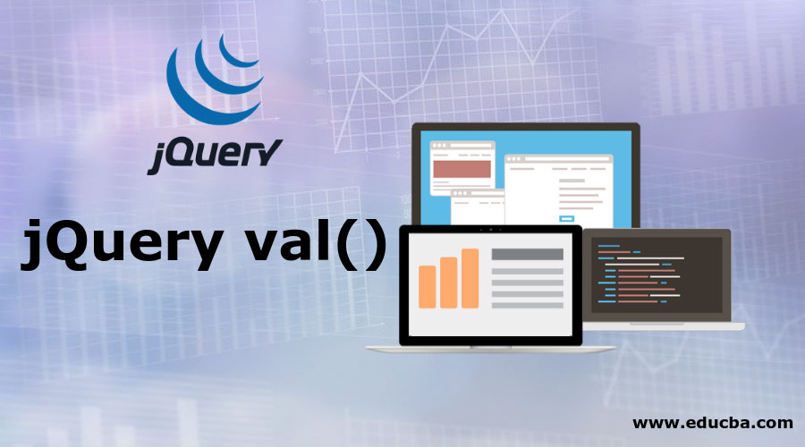 jQuery-val()