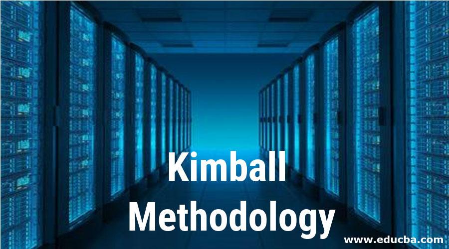 kimball methodology