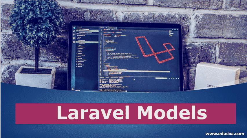 laravel models