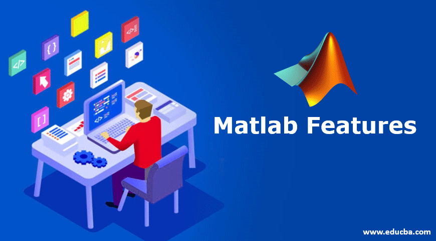 Matlab Features