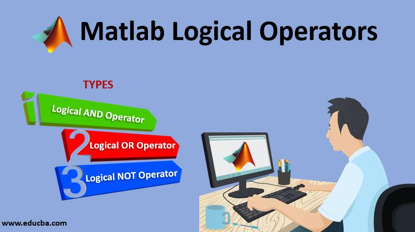 matlab-logical-operators