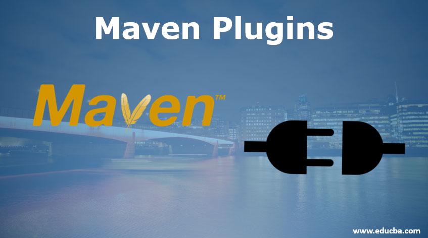 maven-plugins