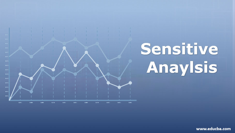 sensitive-analysis