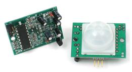 Sensors - IoT Products