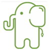 slim - Top PHP Frameworks