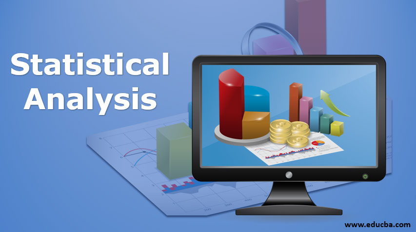 statstical-analysis