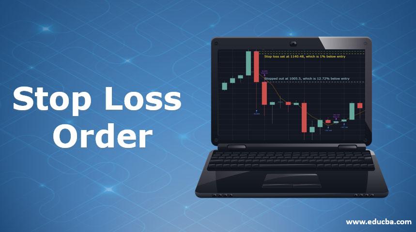 stop-loss-order