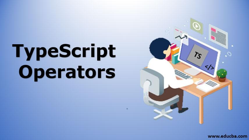 typescript operators
