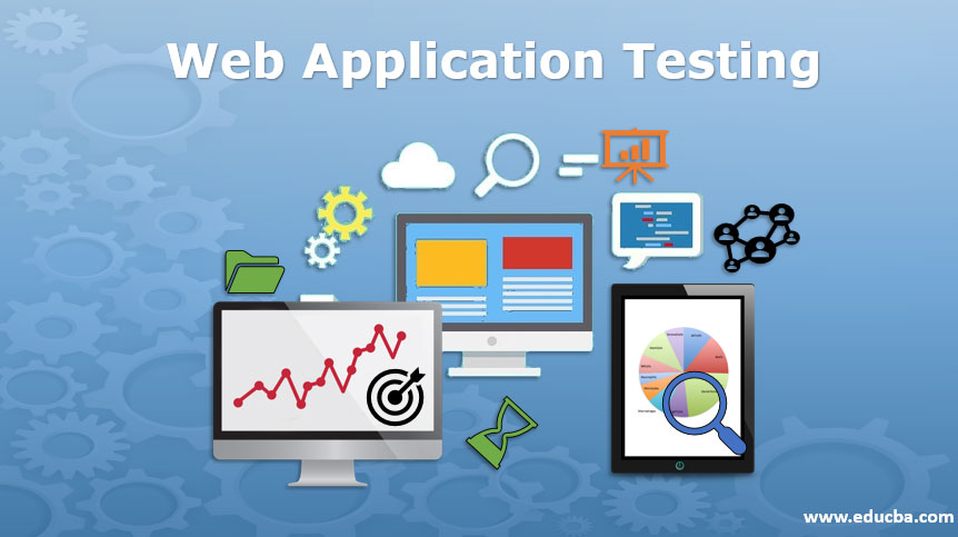 web-application-testing