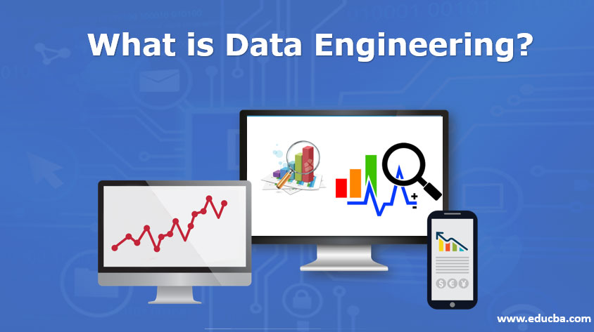 what-is-data-engineering