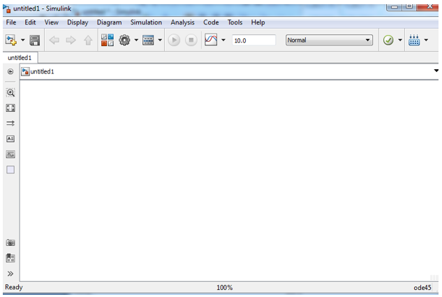 what is simulink in matlab 3