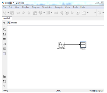 what is simulink in matlab 4