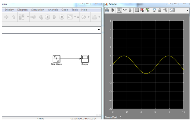 what is simulink in matlab 6