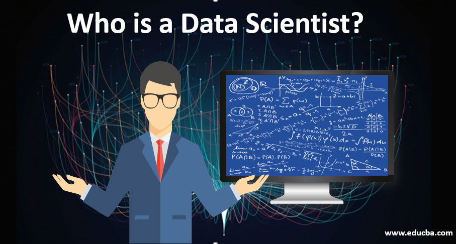 who-is-data-scientist