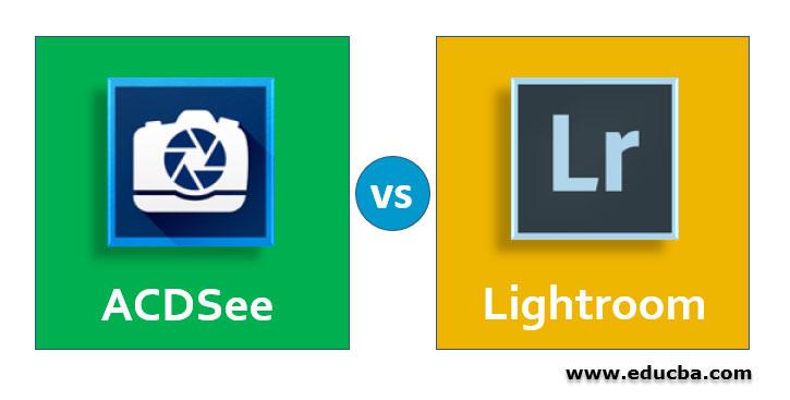 ACDSee-vs-Lightroom