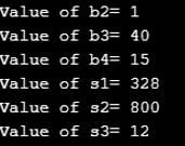 Output-1.6