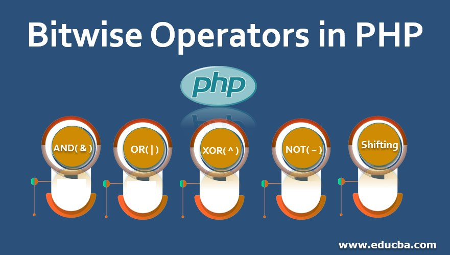 Bitwise Operators in PHP