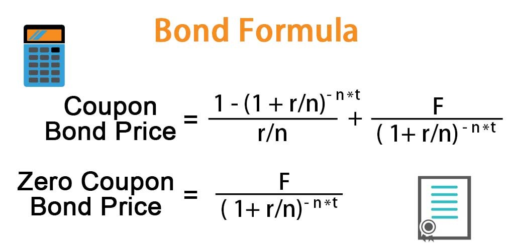 Bond Formula-1