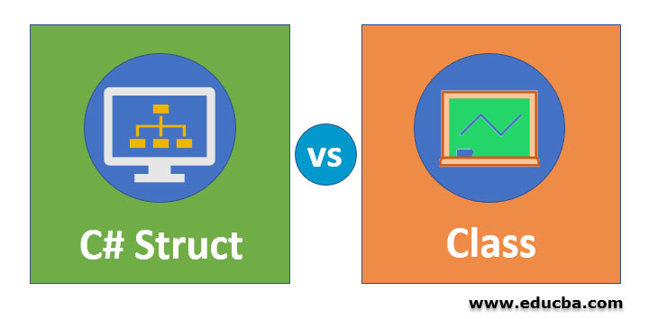 C#-struct-vs-Class