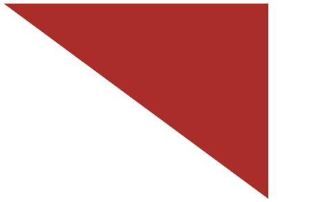 CSS Triangle Generator 1-11