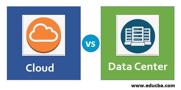Cloud-vs-Data-Center