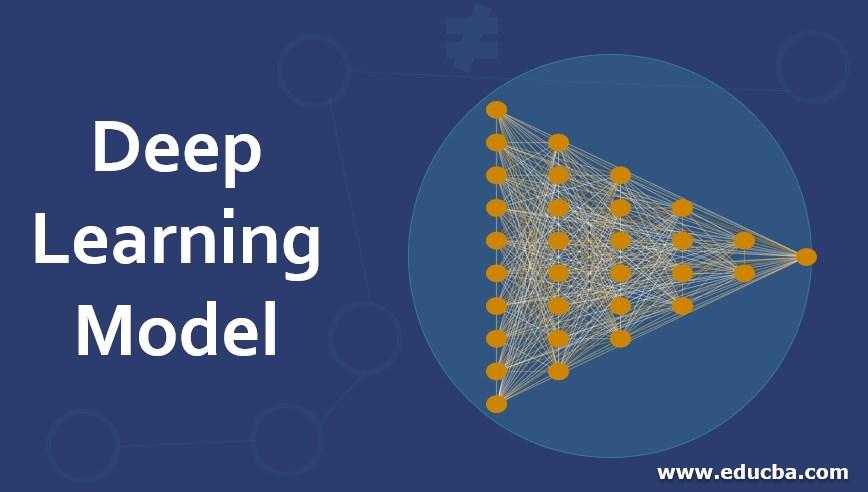 Deep Learning Model