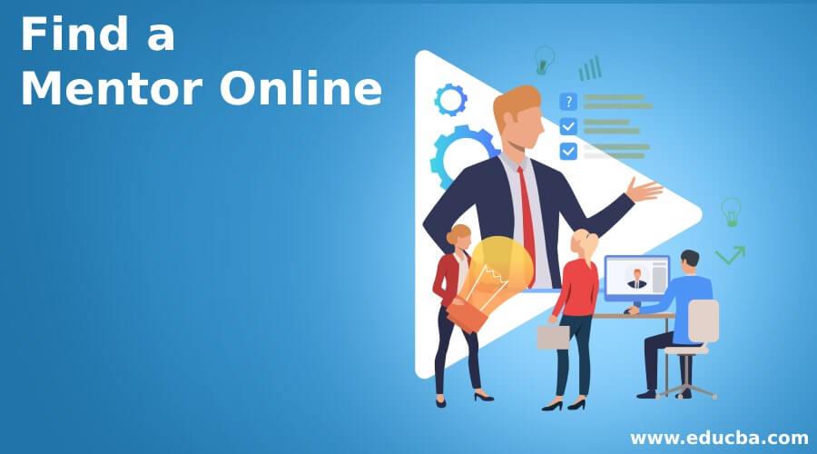 Find a Mentor Online