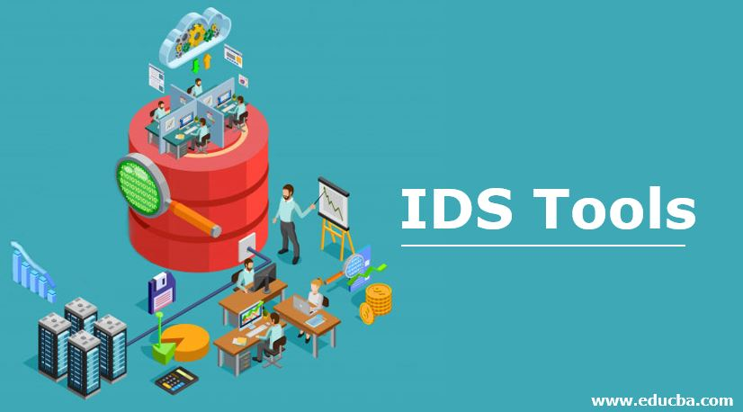 IDS Tools