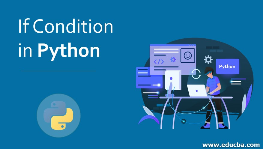 If Condition in Python