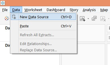 Lod Expressions in Tableau 1.1