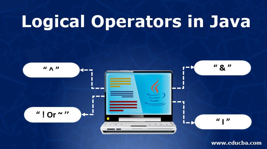 Logical-Operators-in-Java