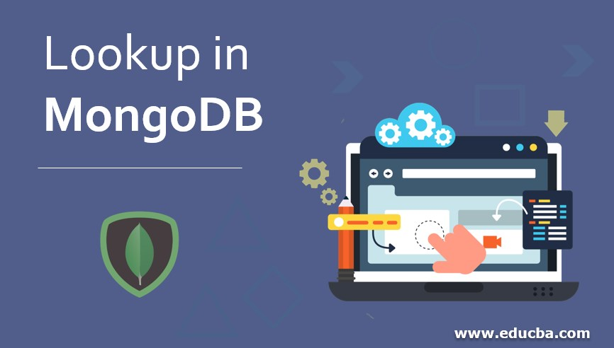 Lookup in MongoDB