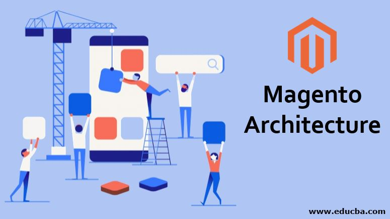 Magento Architecture