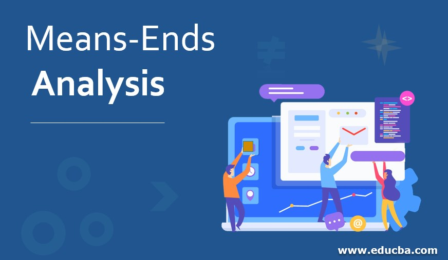 Means-Ends Analysis Main