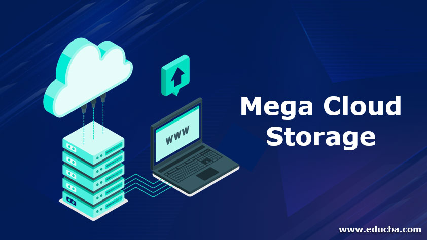 Mega-Cloud-Storage